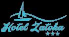 zatoka logo