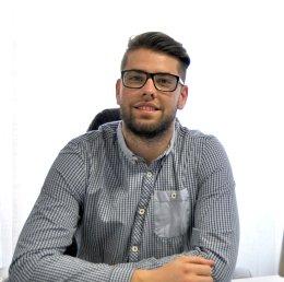 Ivan Medo